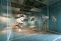 Reverberation chamber.jpg