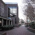 Reves Center 2.jpg