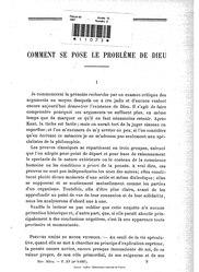Revue de métaphysique et de morale, numéro 2, 1907