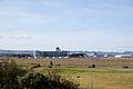 Reykjavík Airport main building.jpg