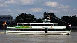 Rheinperle (ship, 1967) 017.JPG