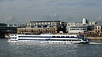 Rhine Princess (ship, 1960) 026.JPG