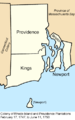 Rhode Island 1747 to 1750.png