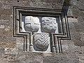 Rhodos Castle-Sotos-48.jpg