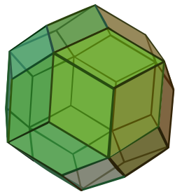 Rhombictriacontahedron.svg