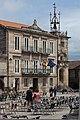 Ribadavia - Galiza-4.jpg