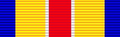 Ribbon - South Africa Service Medal.png