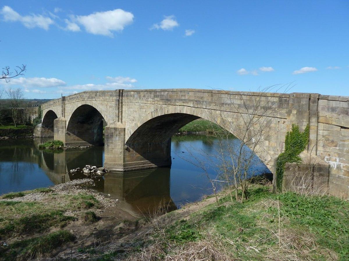 Ribchester Bridge 2.jpg