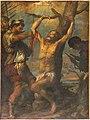 Ribera (d'après) - Le martyre de saint Barthélémy, 333.jpg