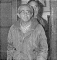 Ricardo Barreda 1992.png
