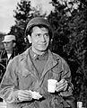 Richard Conte Target Zero 1955.JPG