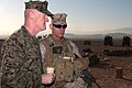 Richard Mills and Troy Black USMC-091121-M-3123G-008.jpg