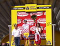 Richard Virenque - Tour de France 2003 - Alpe d'Huez.jpg