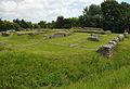 Richborough Castle 16.jpg