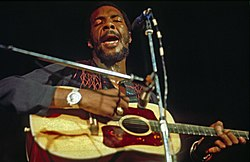 Richie Havens 1972 Hamburg.jpg