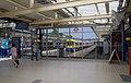 Richmond station MMB 09 378221.jpg