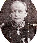 Willem van Rappard