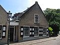 Ridderkerk - Kerksingel 2.jpg