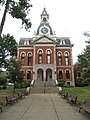 Ridgway, Pennsylvania (8483911986).jpg