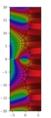 Riemann-Zeta-Detail.png
