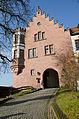 Rieneck, Burganlage-008.jpg