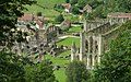 Rievaulx Abbey from Rievaulx Terrace.jpg