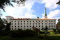 Rigas pils 2011.jpg