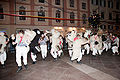 Rijecki karneval 140210 Halubajski zvoncari 2.jpg