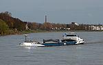 Rijnkade (ship, 2002) 002.JPG