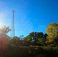 Riley Cell Tower - panoramio.jpg