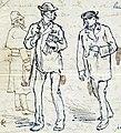 Rimbaud Verlaine Régamey.jpg