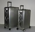 Rimowa Koffer-Set Topas-Serie.jpg