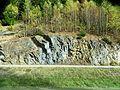 Ringebu bergshaugen geologi IMG 1470.JPG