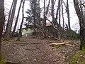 Ringelsberghütte 10.JPG