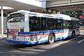 RinkoBus 2A440 rear.jpg