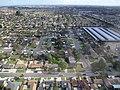 Rio Lindo, Oxnard, CA 93036, USA - panoramio (3).jpg