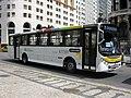 Rio de Janeiro city bus.jpg