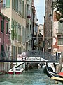 Rio de san vidal venezia.jpg