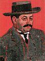 Rippl Rónai József Nemes Marcell (1912).jpg