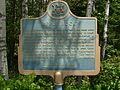 Ripple Rock plaque.JPG