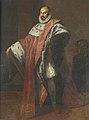 Ritratto del Principe Marcantonio II Colonna.jpg