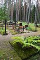 Ritsiku kalmistu 01.JPG