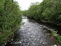 River Caldew at Dalston - geograph.org.uk - 58089.jpg