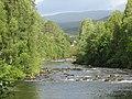 River Garry - geograph.org.uk - 1469912.jpg