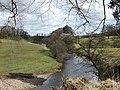 River Hodder - geograph.org.uk - 153690.jpg