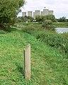 River Soar near Ratcliffe on Soar - geograph.org.uk - 556629.jpg