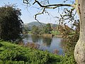 River Wye - geograph.org.uk - 1004246.jpg