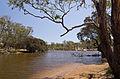 River gnangarra-201.jpg