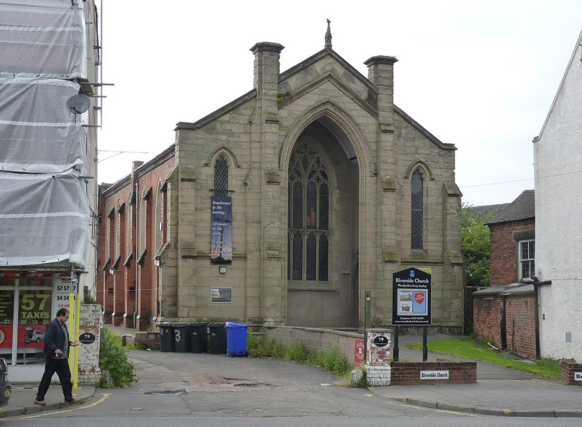Riverside Church, Burton upon Trent.jpg