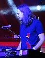 Riverside live at Ramblin' Man Fair 2019 - 48407172457.jpg